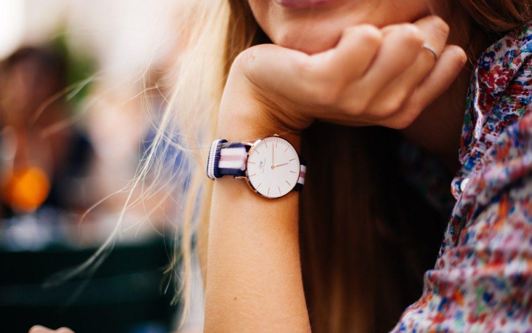 Comment mieux gérer son temps : identifier ses messages contraignants
